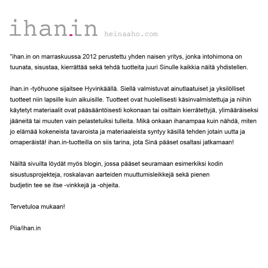 ihan_in_Netti_tarina16_2